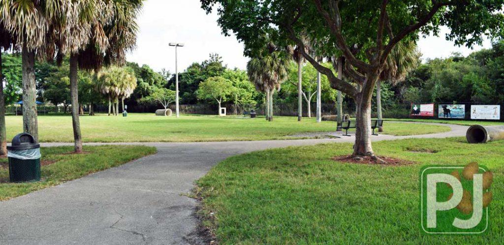 Dr Pauls Dog Park 6
