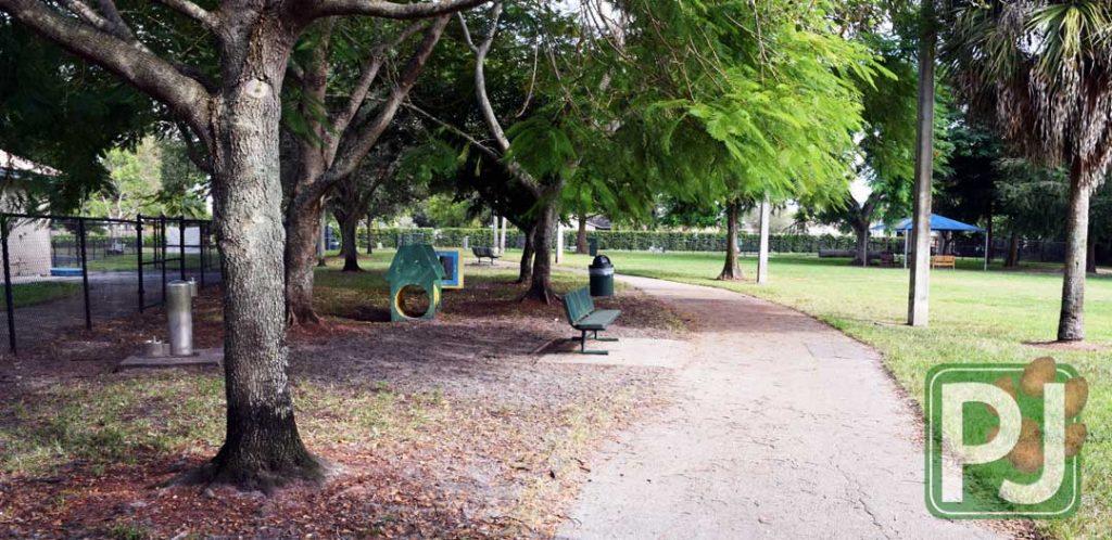Dr Pauls Dog Park 7