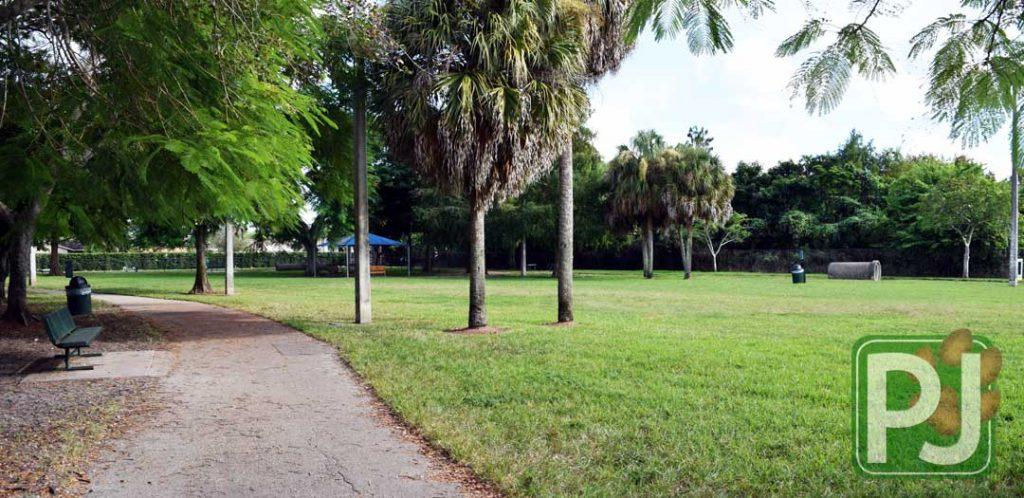 Dr Pauls Dog Park 8