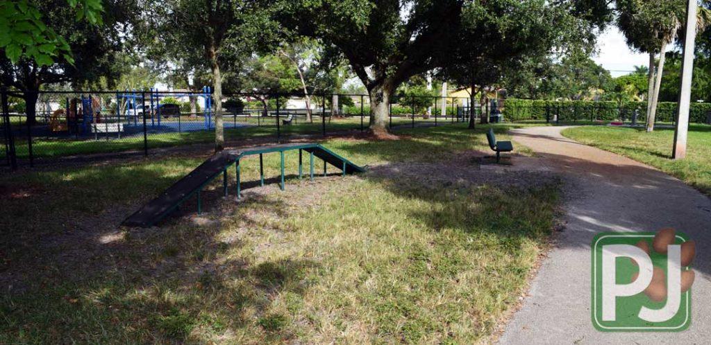 Dr Pauls Dog Park 9