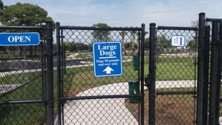 Lake-Woof-Dog-Park-Large-Dog-area-John-Prince-Park