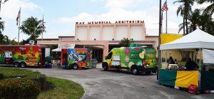 Adoption Fair Fort Lauderdale