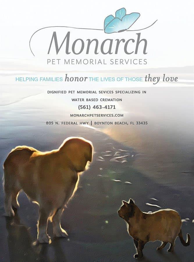 Monarch PJ Oct 2019 BC